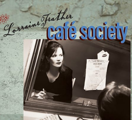 album-cafe-society