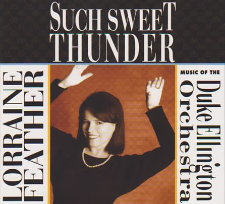 cd-page-such-sweet-thunder